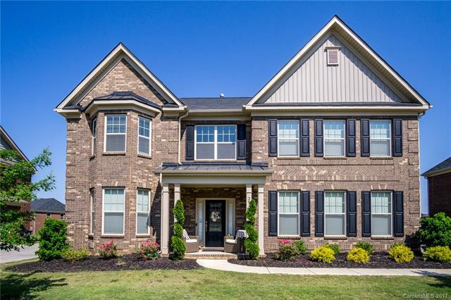 2026 Clover Hill Road, Indian Trail, NC 28079