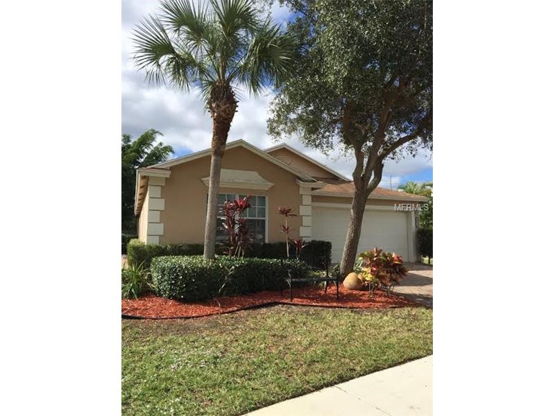 6052 AZALEA CIRCLE, WEST PALM BEACH, FL 33415