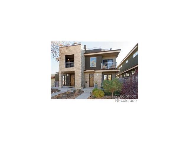 4556 W 35TH Avenue, Denver, CO 80212