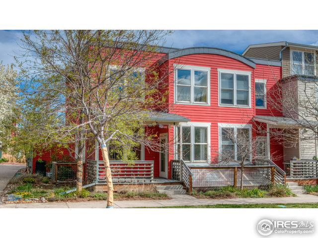 1659 Yellow Pine Ave, Boulder, CO 80304