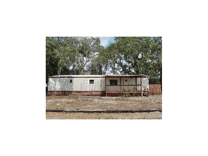 10928 COUNTRY HAVEN DRIVE, GIBSONTON, FL 33534