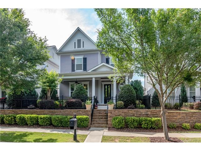 124 Gragg House Road, Fort Mill, SC 29715