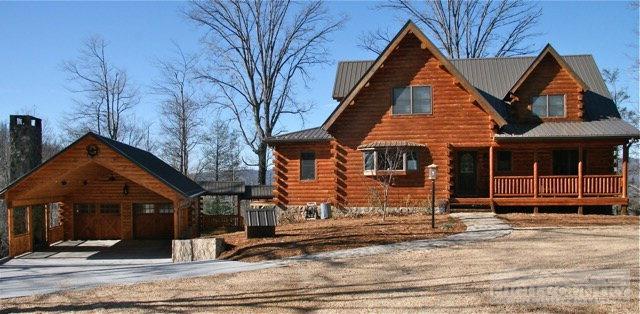 1937 Elk Ridge rd, Ferguson, NC 28624