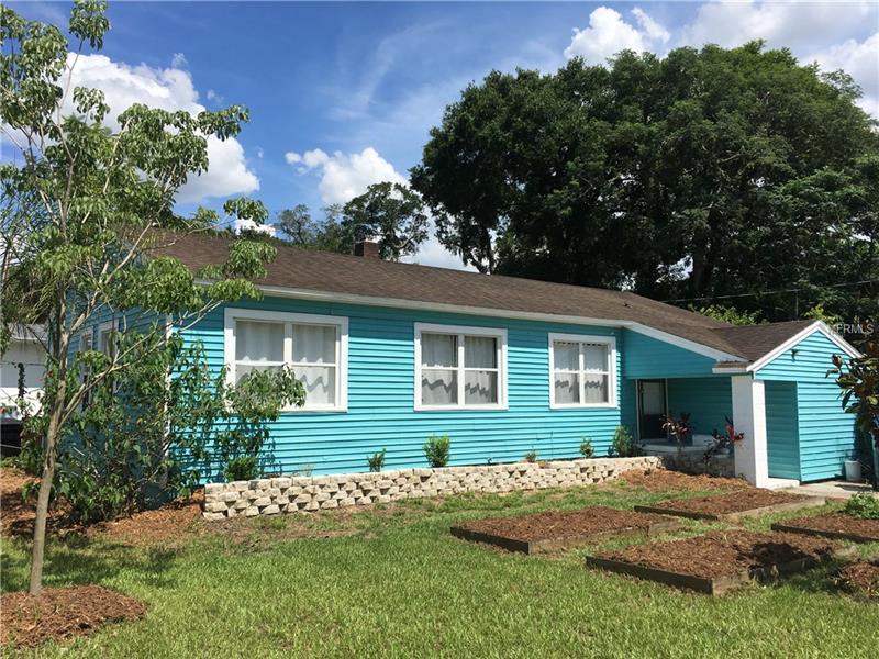 1715 N BUMBY AVENUE, ORLANDO, FL 32803