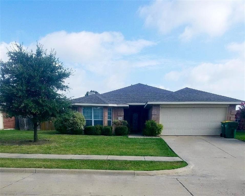 7513 Northpoint Drive, Rowlett, TX 75089