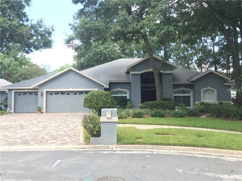 3903 PANTHER CREEK PLACE, VALRICO, FL 33596