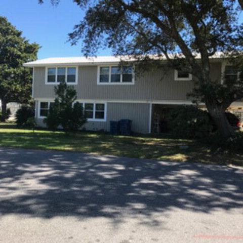 5780 Armadillo Avenue, Orange Beach, AL 36561