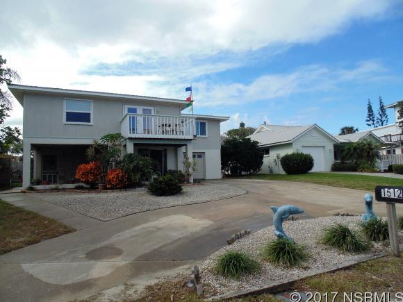 1512 Beacon St, New Smyrna Beach, FL 32169