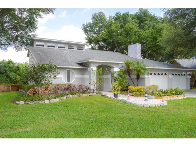 1733 WOODPOND WAY, LUTZ, FL 33559