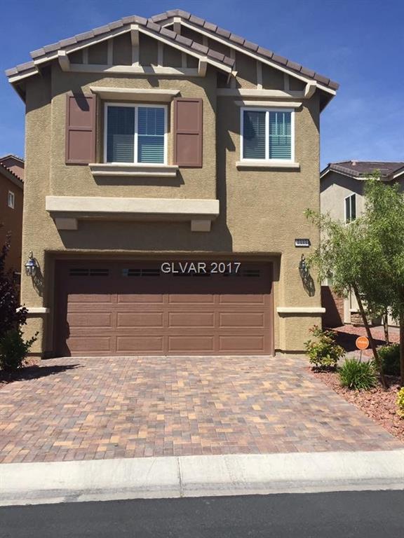 7333 CHESAPEAKE COVE Street, Las Vegas, NV 89166