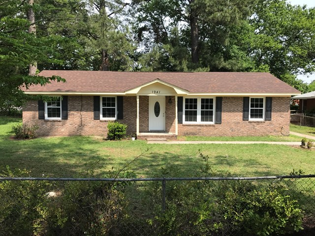 1941 W. Oakland Ave., Sumter, SC 29150