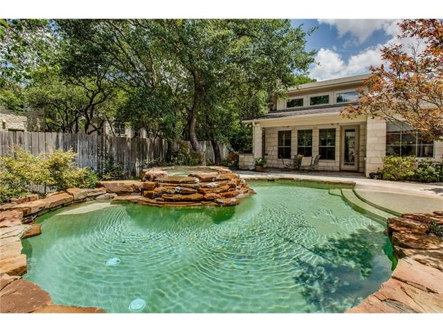900 Forest Canyon Dr, Round Rock, TX 78665