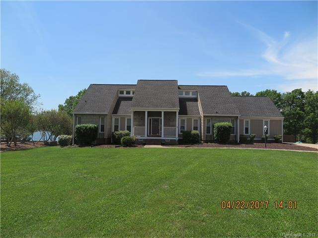 106 Wyndham Cove, Cherryville, NC 28021