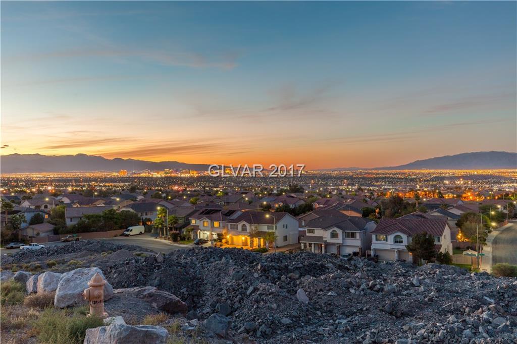 1280 VENTURA DREAMS Court, Henderson, NV 89012