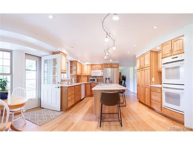3649 E Phillips Avenue, Centennial, CO 80122