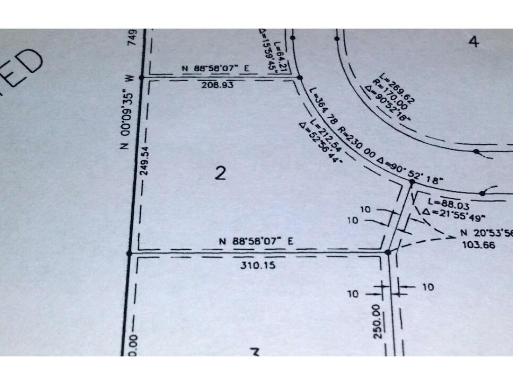 191 Rice City Circle, Darwin, MN 55324