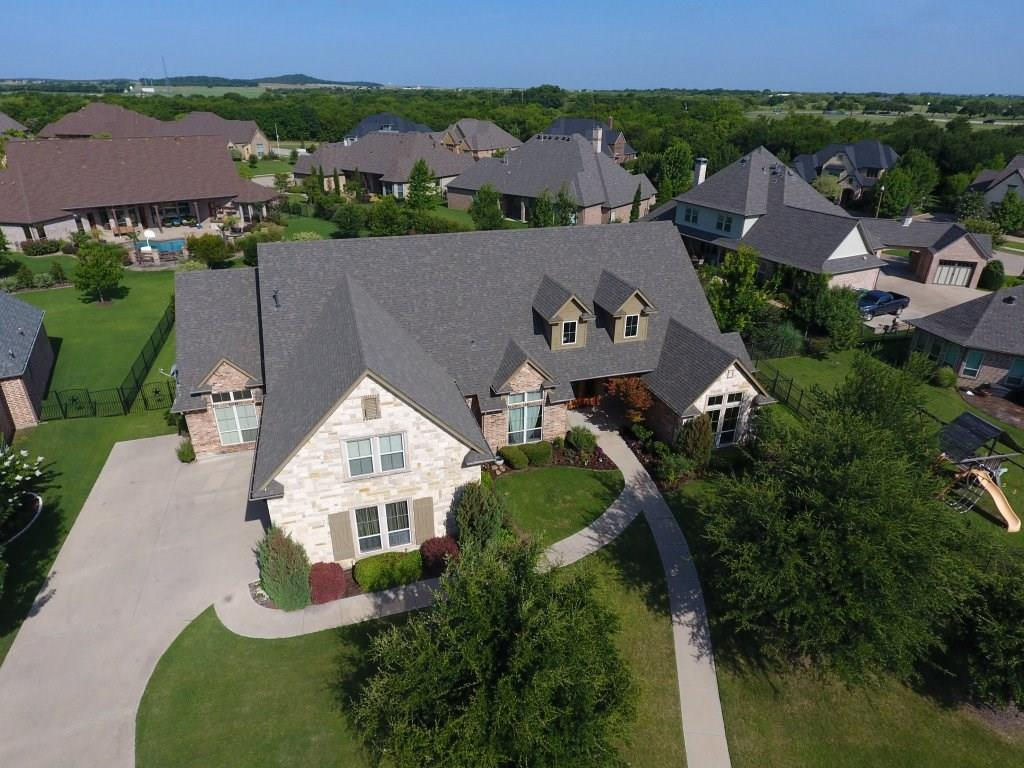 8204 Crooked Stick Lane, Denton, TX 76226