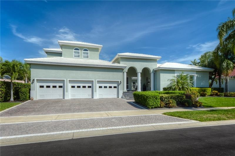 1424 JUMANA LOOP, APOLLO BEACH, FL 33572