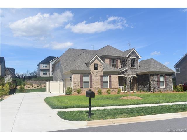 9632 Estridge Lane 259, Concord, NC 28027