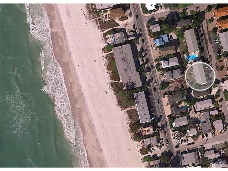 2312 AVENUE C 1, BRADENTON BEACH, FL 34217