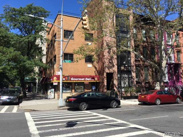 2020 Madison Ave, Out Of Area Town, NY 10035