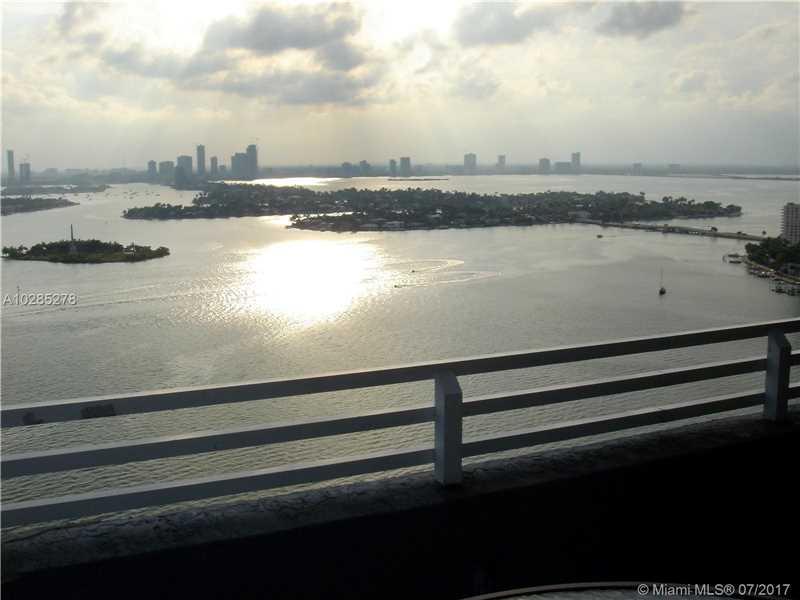 1330 West Ave 3102, Miami Beach, FL 33139