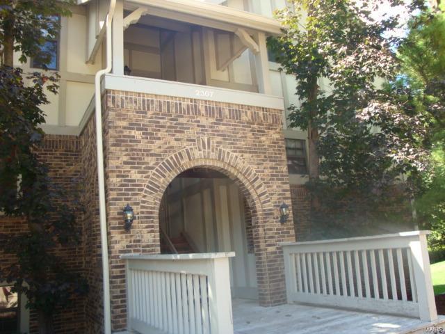 2307 Yosemite Park Court, Maryland Heights, MO 63043