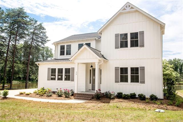170 Twin Sisters Lane 64, Mooresville, NC 28117