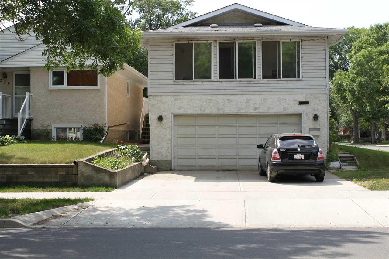 9260 92 Street, Edmonton, AB T6C 3R5