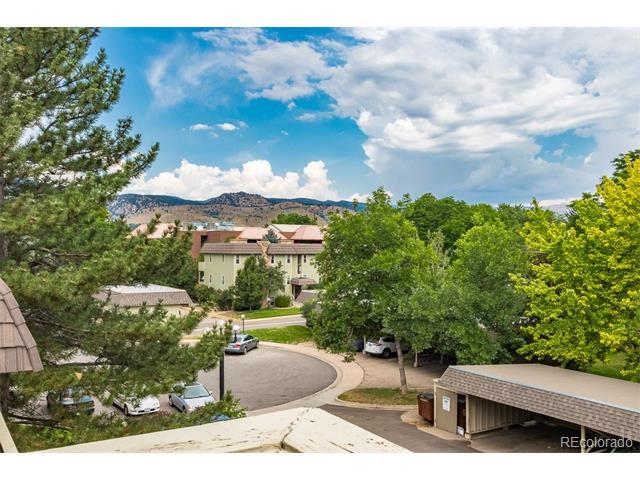 3120 Corona Trail 305, Boulder, CO 80301