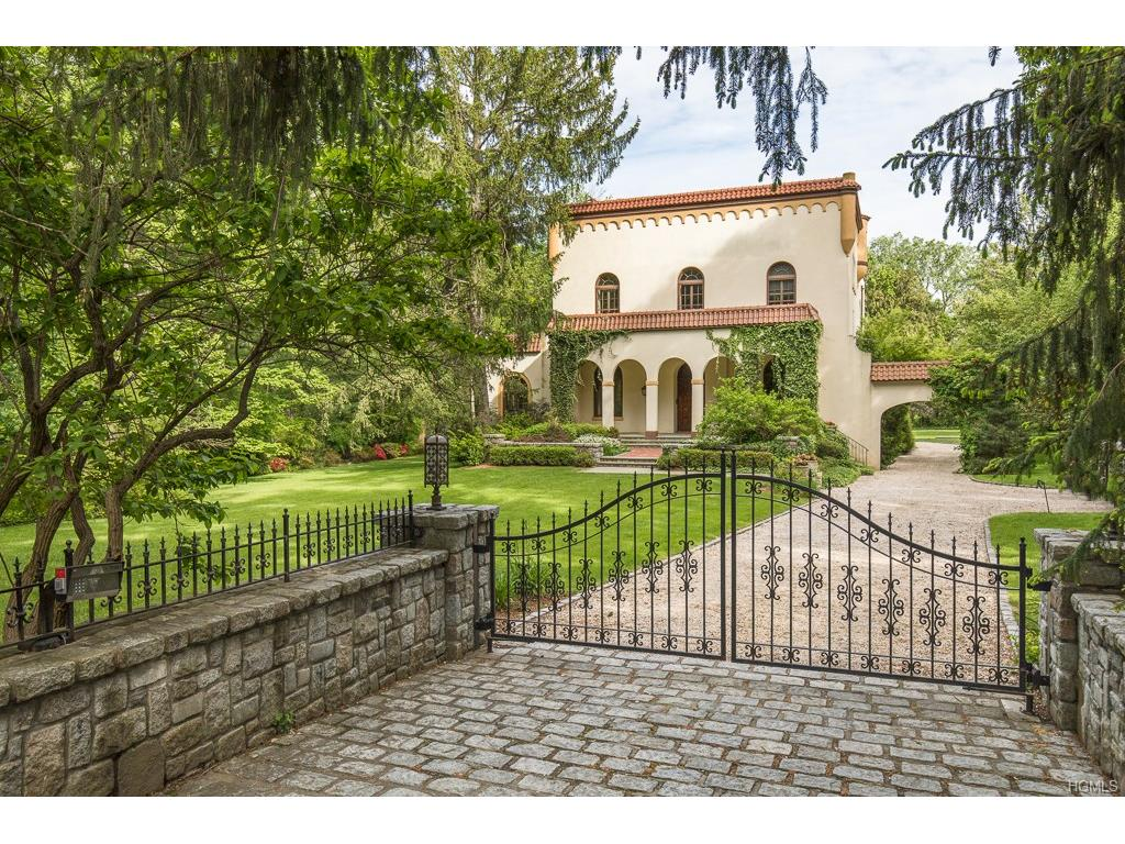 62 Park Road, Scarsdale, NY 10583