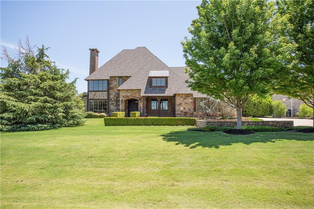 3512 Chimney Rock Drive, Flower Mound, TX 75022