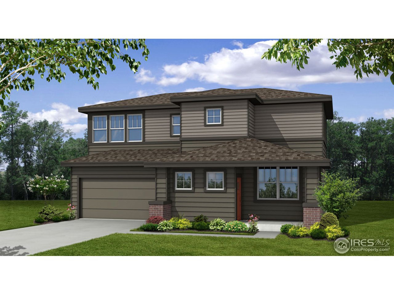 2108 Lambic St, Fort Collins, CO 80524