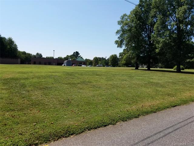 114 Westbrook Lane, Statesville, NC 28625
