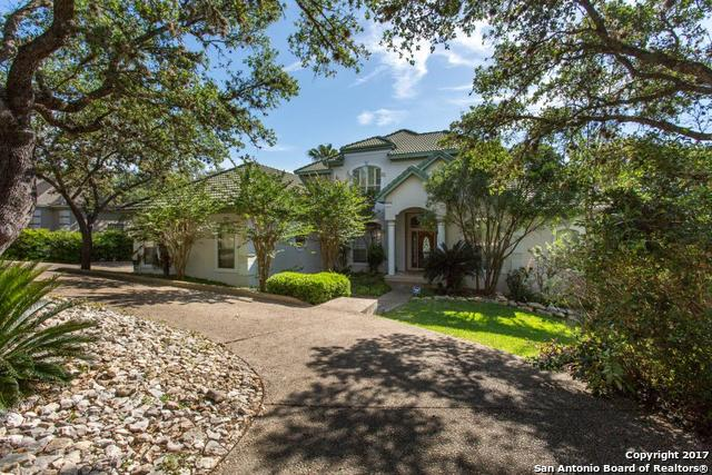 15602 CLOUD TOP, San Antonio, TX 78248