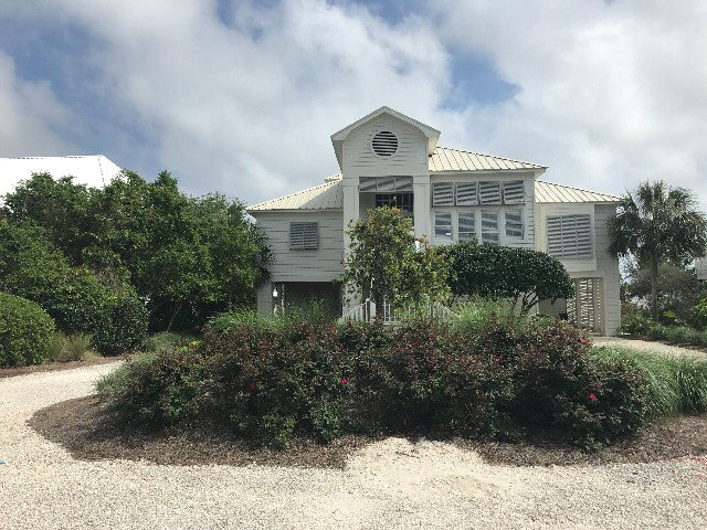 33156 River Road, Orange Beach, AL 36561