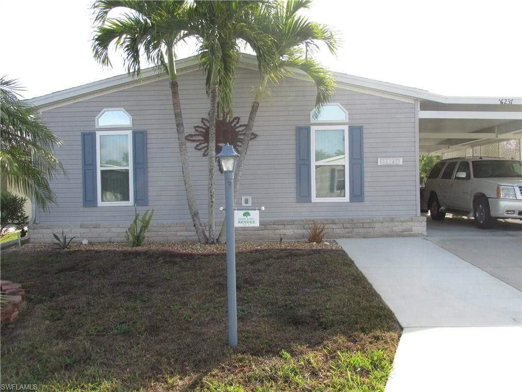 16237 Asheboro CT, FORT MYERS, FL 33908