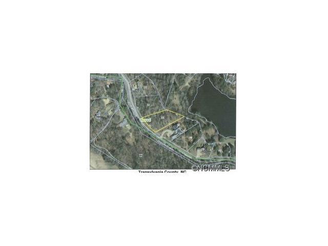 A5 Allison Creek Trail A5, Brevard, NC 28712
