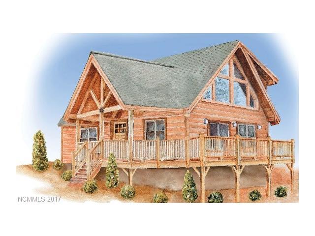 9219 Short Terrace 64, Nebo, NC 28761