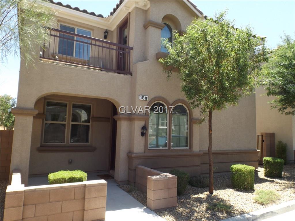 10948 MOUNT PENDLETON Street, Las Vegas, NV 89179