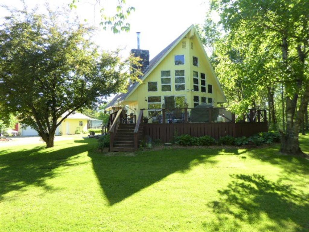 558 County Road BB, Woodville, WI 54028