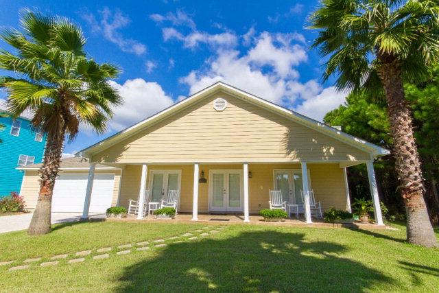 26397 Martinique Dr, Orange Beach, AL 36561