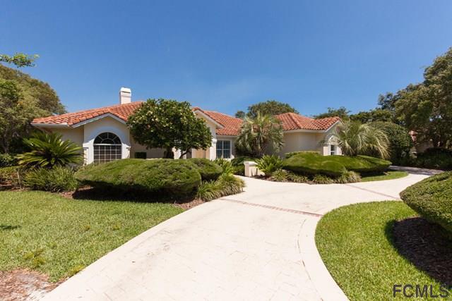 6 Rue Renoir, Palm Coast, FL 32137