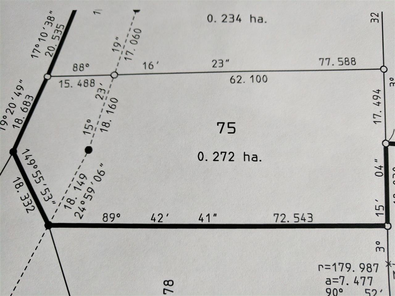 10357 WOODROSE PLACE, Rosedale, BC V0X 1X0