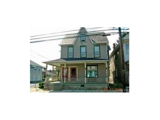 127 Mauch Chunk Street, Nazareth Borough, PA 18064