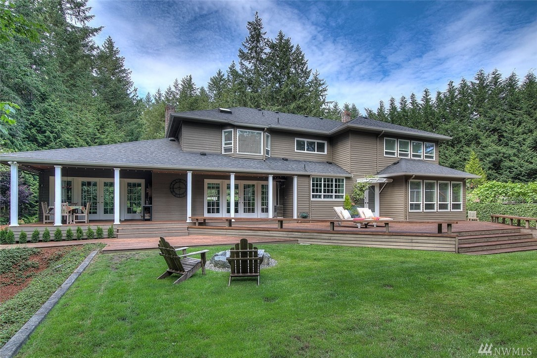 4904 54th St Ct NW, Gig Harbor, WA 98335