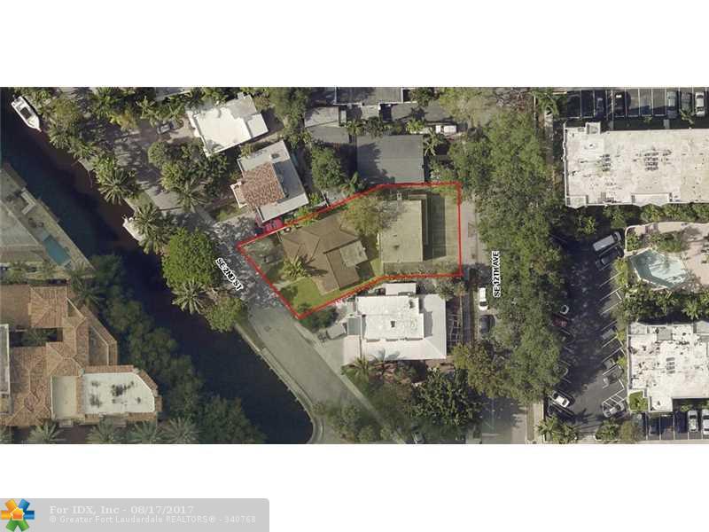 1111 SE 2nd St, Fort Lauderdale, FL 33301