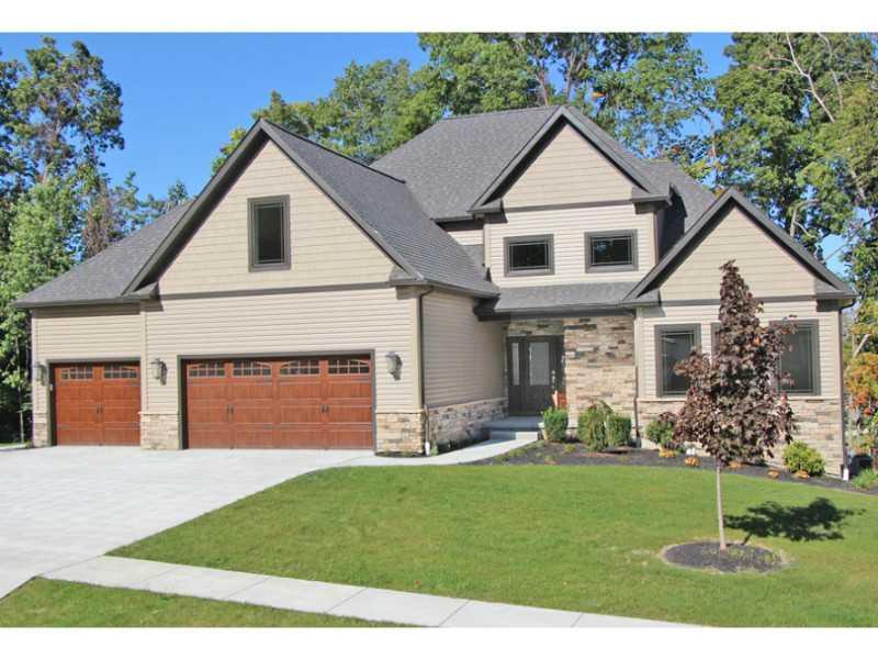 5914 Mystic Ridge Drive, Millcreek, PA 16506