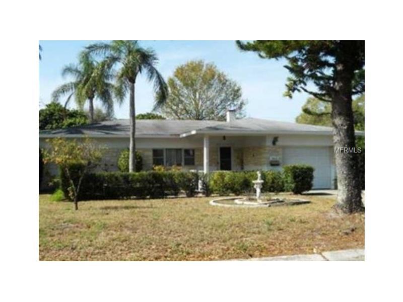 3410 PRESCOTT STREET N, ST PETERSBURG, FL 33713