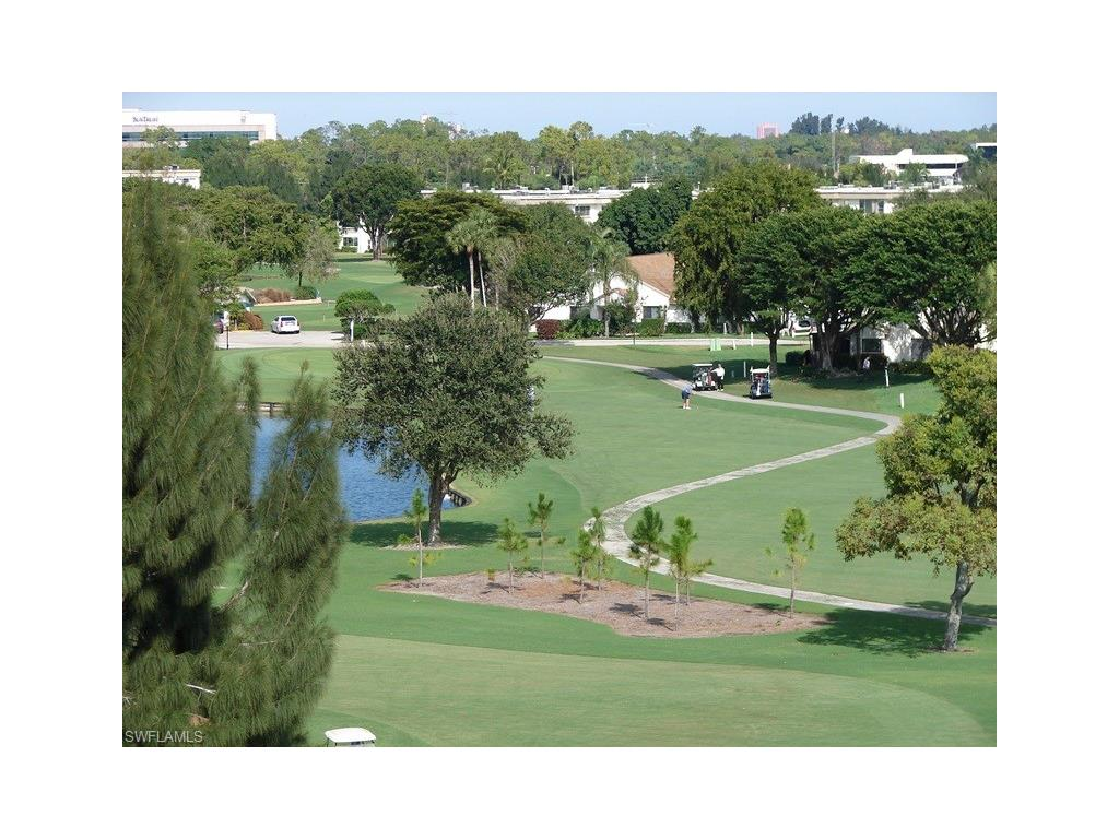 Gated Communities in Fort Myers- See Gated Condos and ...